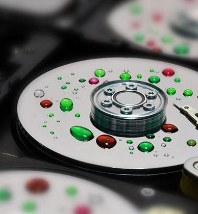 NdFeB 영구 자석의 제품 품질을 제어하는 방법